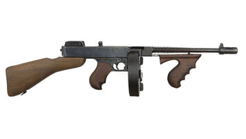 Thompson-M1928