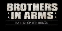 Untitled Brothers in Arms game