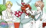 Brothers.Conflict.full.1591985