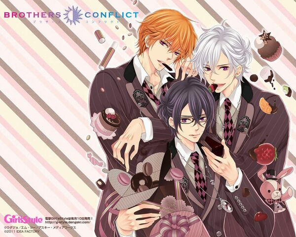 File:Azusa,Natsume and Tsubaki.jpg