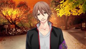File:Sasakura Kazuma Game.png