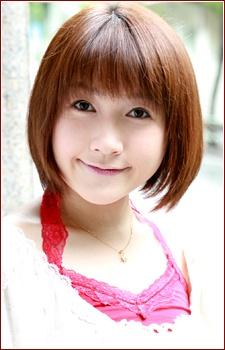 File:Rina Satou (Hinata Ema).jpg