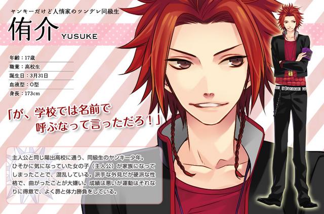 File:Yusuke.png