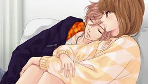 File:Fuuto and Ema.jpg