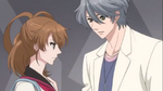 Brothers-Conflict-6-6