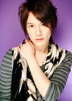 File:KENN (Asahina Fuuto).png