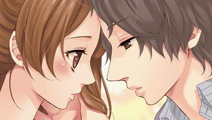 File:Masaomi02.jpg
