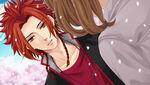 Yusuke06