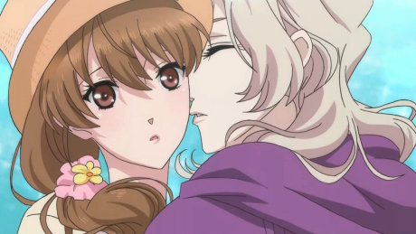 File:Brothers conflict 09 050.jpg
