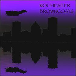 File:RochesterBC.jpg