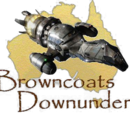 Browncoats Downunder (AUS)