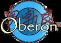 Oberonity PWP.png