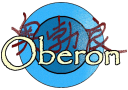 File:Oberonity PWP.png