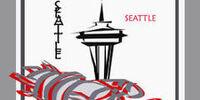 Seattle Browncoats (WA)