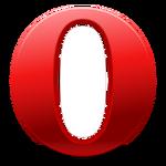 Opera 2nd browser war