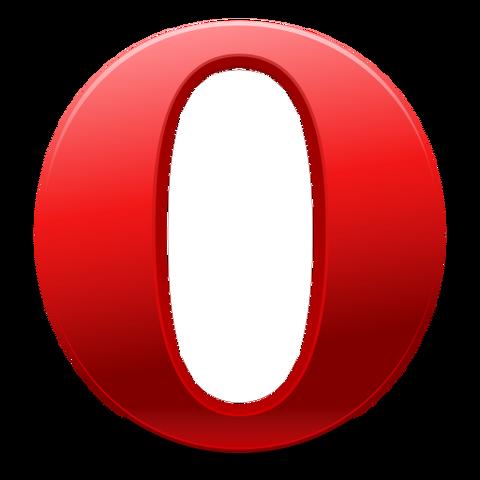 File:Opera 2nd browser war.png