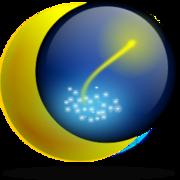 AOL explore