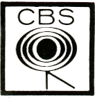 File:CBS Records International.png