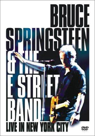 File:Live in New York City dvd.jpg