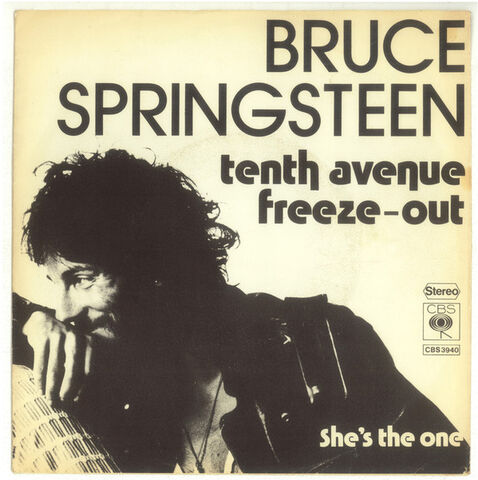 File:Tenth Avenue Freeze-Out.jpg