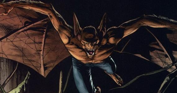 File:Batman-Arkham-City-Man-Bat.jpg