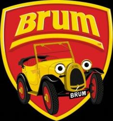 File:Brum logo.jpg