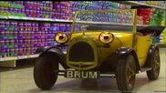 Brum-Episode-14-Goes-Shopping
