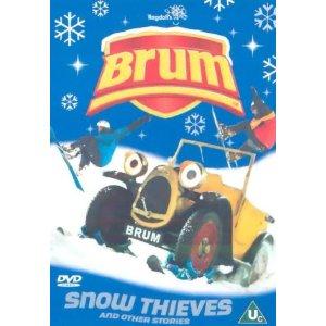File:Snow Thieves DVD Cover.jpg