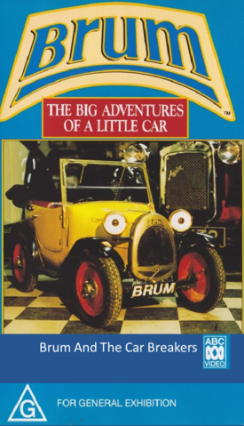 File:Brum And The Car Breakers Box Front.png