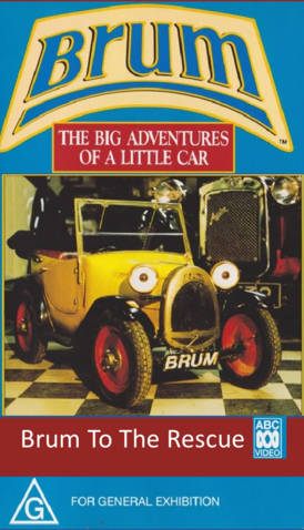 File:Brum To The Rescue (1992) Box Front.png