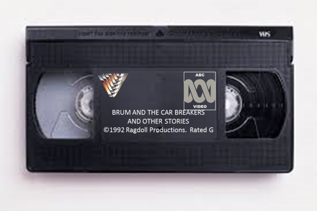 File:Brum And The Car Breakers VHS.png