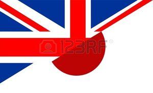 13538693-very-big-size-half-united-kingdom-half-japan-flag