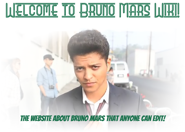 File:Brunowelcome.png