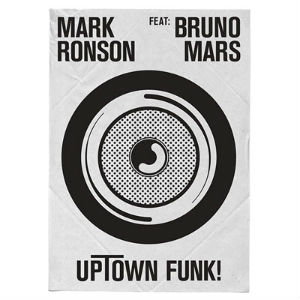 File:Mark Ronson - Uptown Funk (feat. Bruno Mars) (Official Single Cover).png