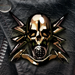 Armchair General