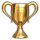 File:PS3 Gold.png