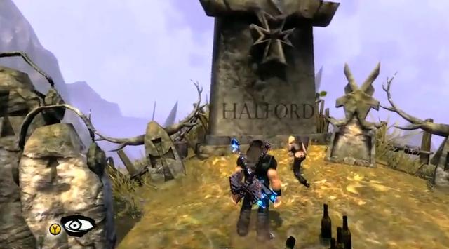 File:Halford Grave.png