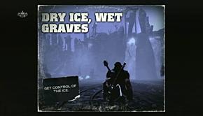 File:Dry Ice, Wet Graves.jpg