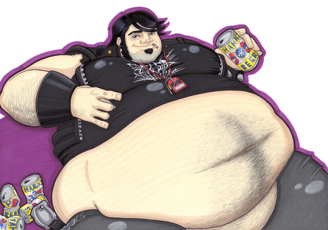 File:Fan Art Chub.jpg