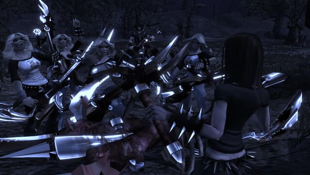 File:Ophelia Arming Razor Girls.jpg