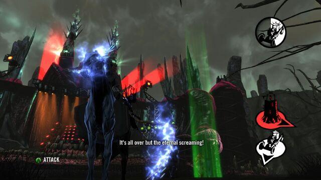 File:Reaper Multiplayer.jpg