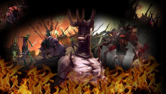 File:Brutal legend wiki.jpg