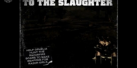 To the Slaughter