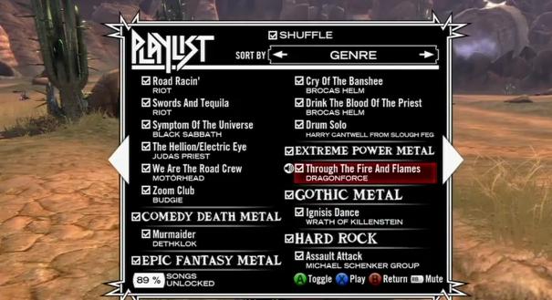 File:Playlist.png