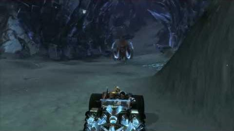 Brutal Legend Coolest Thing Ever, gameplay preview