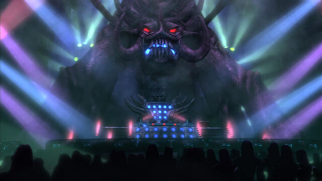 File:Ormagoden Stage.jpg