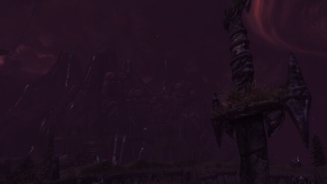 File:BladeHenge with Razputin heads.jpg