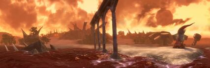 The-bleeding-coast---vista-8132009-7