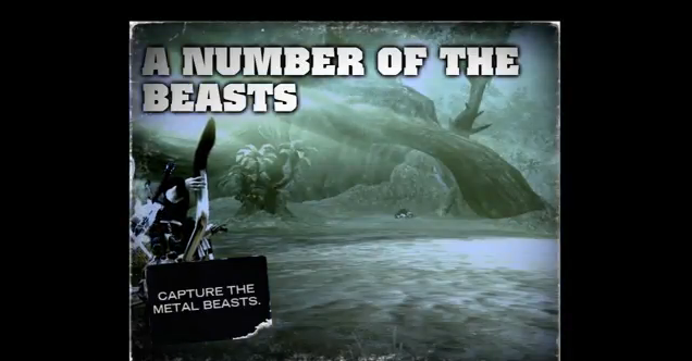 File:A Number of the Beasts.png