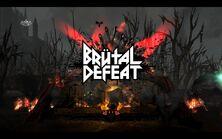 Brutal Defeat Multiplayer